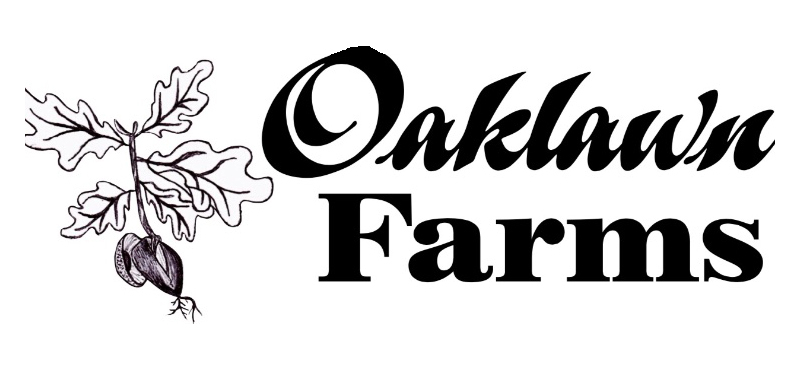 Oaklawn Farms